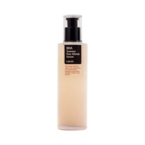COSRX BHA Summer Pore Minish Serum 100ml