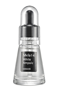 COSRX Mela14 White Ampule 20ml