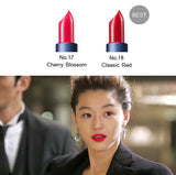 IOPE Color Fit Lipstick