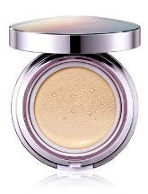 HERA UV Mist Cushion Ultra Moisture [SPF34/PA++] 15g*2