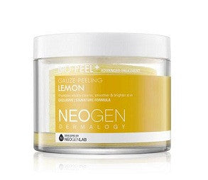 NEOGEN Bio-Peel Gauze Peeling Lemon 200ml