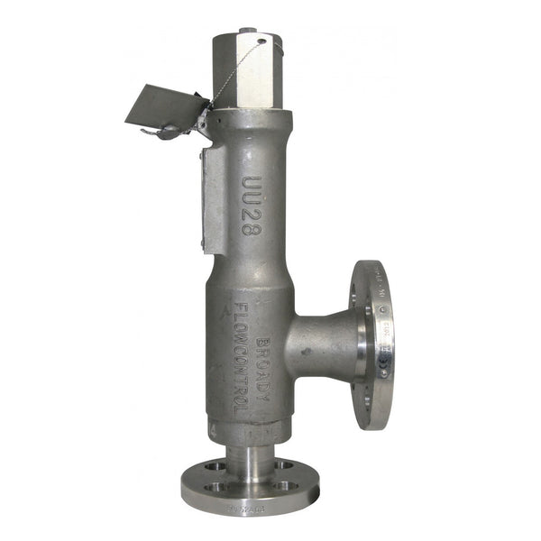 broady_3600_balanced_safety_relief_valve__13753_grande S Gas Application Form on station plu, furnace heating system checklist, meter municipalities, check installation, station job application, monitor calibration verification,