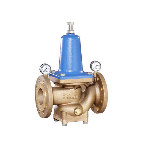 Berluto DRV602SW Seawater Reducing Valve - Flowstar (UK) Limited