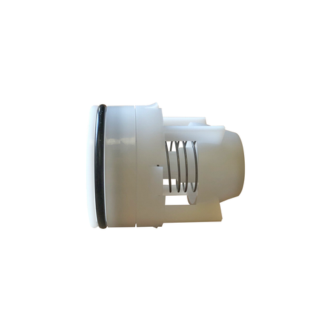 Honeywell BA295S - Replacement Check Valve