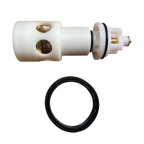 Honeywell BA295S - Replacement Cartridge