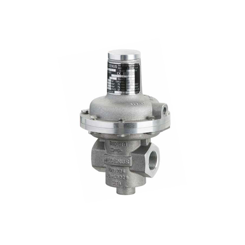Medenus SL10 Gas Safety Valve