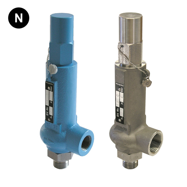 niezgodka_type_1_relief_valve__23543_grande S Gas Application Form on station plu, furnace heating system checklist, meter municipalities, check installation, station job application, monitor calibration verification,