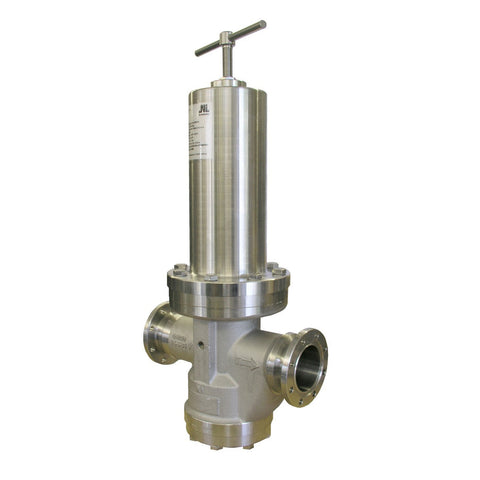 Niezgodka Type 70 SKG Reducing Valve - Flowstar (UK) Limited