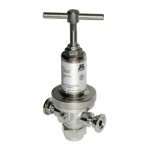 Niezgodka Type 70 SKK Reducing Valve - Flowstar (UK) Limited