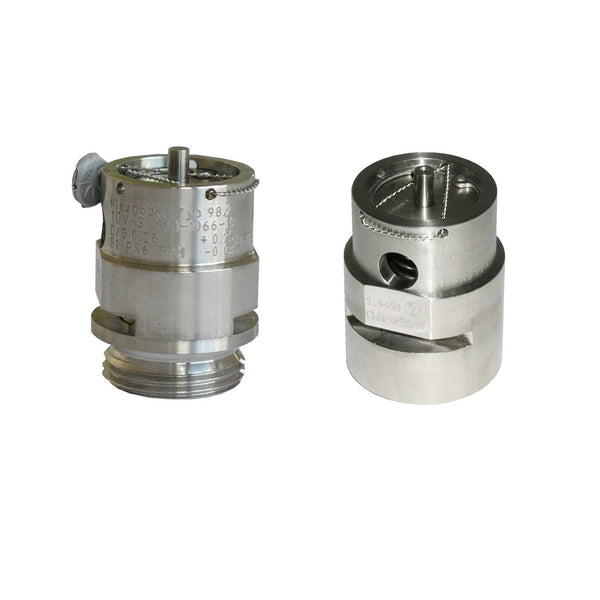 niezgodka type 98 safety valve  u2013 flowstar  uk  limited