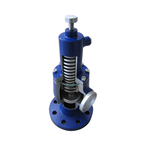 Refrigeration Constant Pressure Valves with Check Valve Function