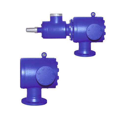 Refrigeration Suction Filters