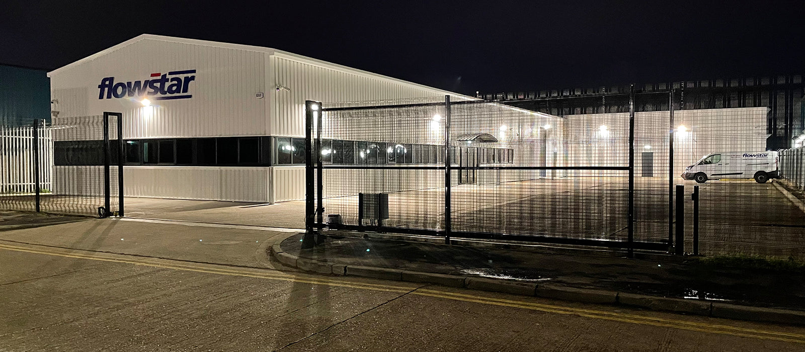 VALVES FOR ALL INDUSTRIES - COMMERCIAL HEATING