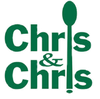 chris & chris logo
