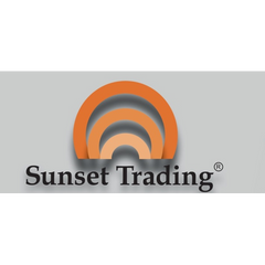 Sunset Trading Logo