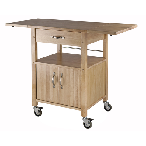 Kitchen Islands With Drop Leafs