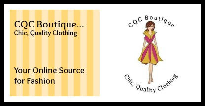 CQC Boutique