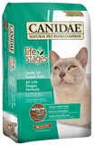 Canidae Cat & Kitten Food