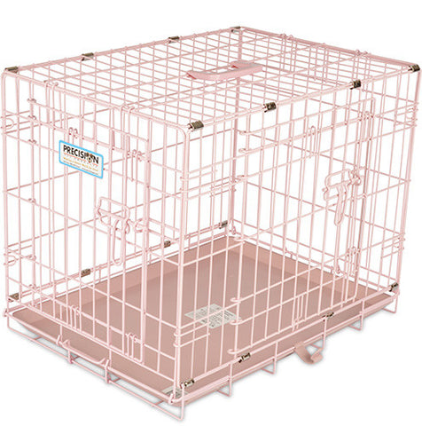 Baby Collection Dog Crate
