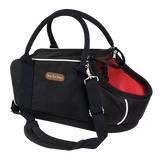 City Voyager Pet Carrier