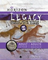 Horizon Legacy Grain Free Cat Food
