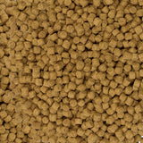 Shrimp Pellets