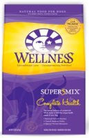 Wellness Super5Mix Complete Health