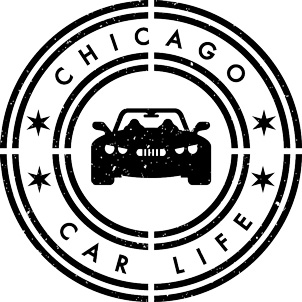 Chicago Car Life