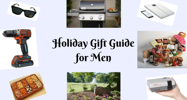 Christmas Gift Guide by Theresa Reviews!