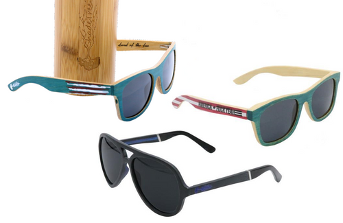 d74d94d1940 Shadetree Sunglasses - FAQ - ShadeTree Sunglasses
