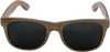 Wood sunglasses, Walnut wood sunglasses, zebra sunglasses, Silver wood sunglasses, polarized wood sunglasses, Shadetree sunglasses