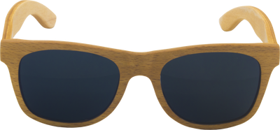 Wood sunglasses, Maple sunglasses, Beechwood sunglasses, polarized wood sunglasses, Shadetree sunglasses