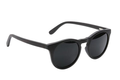 Ebony Wood Sunglasses for Sale