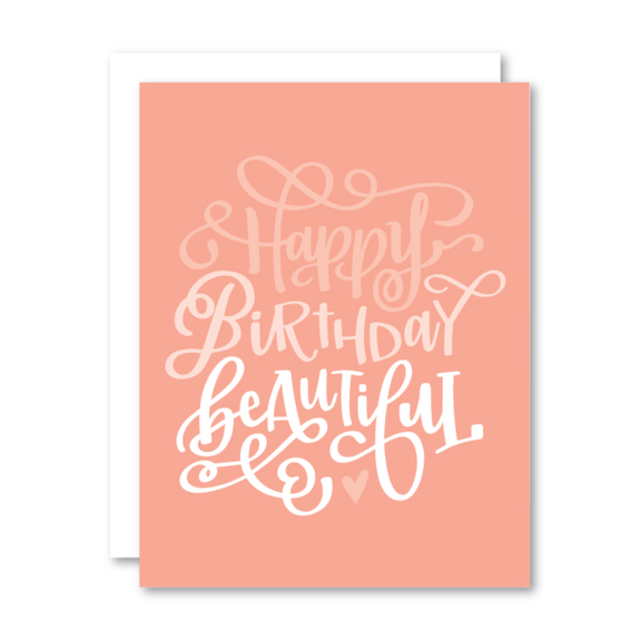 HBD Beautiful Greeting Card.png