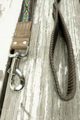 Dog Leash-Koda