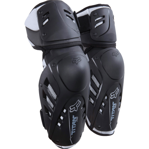 Peto Leatt 4.5 Pro  JR Youth Niños