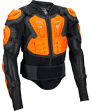 Peto Integral Fox Racing Titan Sport Jacket
