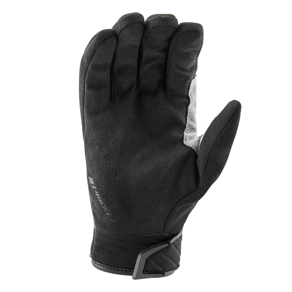 Guantes Joe Rocket Velocity 2.0 Ladies