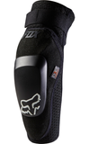 Codera Fox Racing Launch Pro D3O