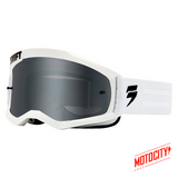 Goggles Shift Whit3 Label