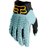 Guantes Fox Racing Legion
