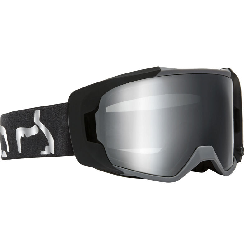 Goggle Fox Racing  Vue S