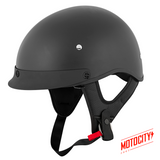 Casco Joe Rocket RKT 4 Series Solid