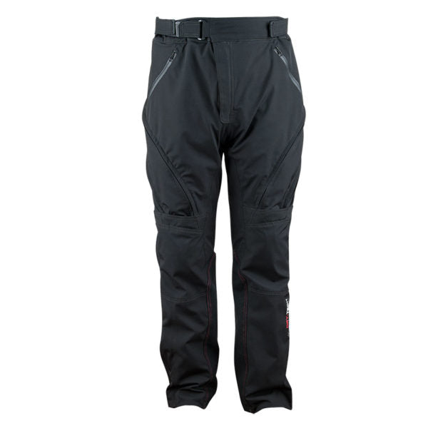 Pantalon Joe Rocket Alter Ego 13.0