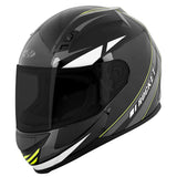 Casco JOE ROCKET RKT 7 SERIES REACTOR - MOTOCITY