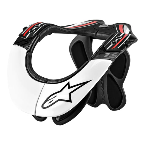 Casco Torc T-50 Black Baller
