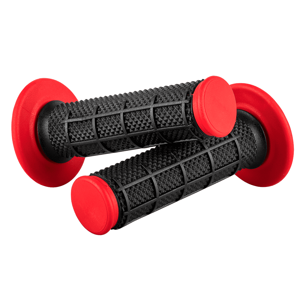 Puños O'neal Diamond Dual Compound MX Grip