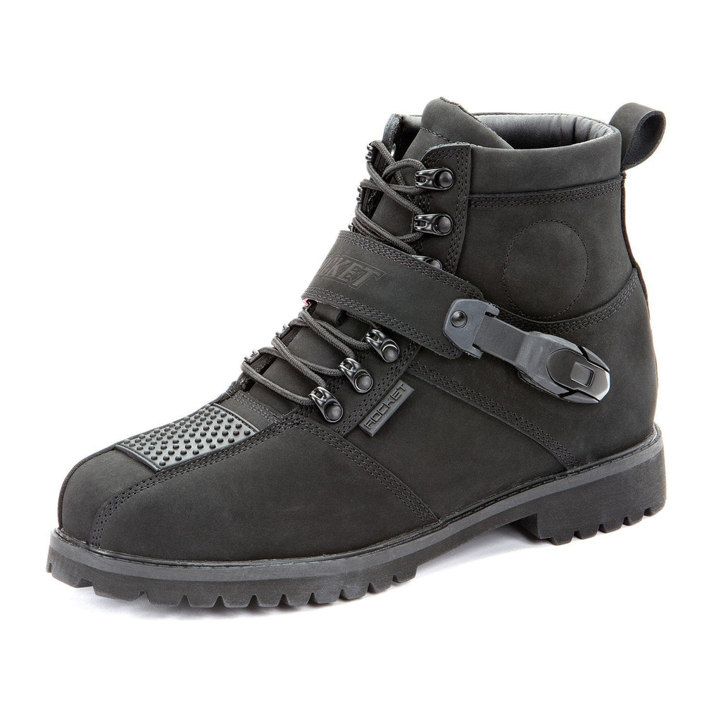 Botas JOE ROCKET Big Bang 2.0 - MOTOCITY