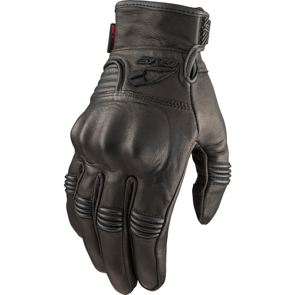 Guantes Evs Sports Street Compton