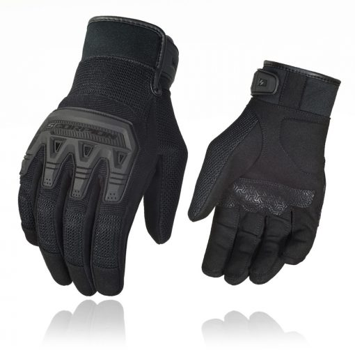 Guantes Scorpion Exo Covert Tactical